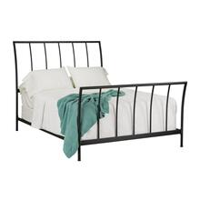 Ellington Queen Bed