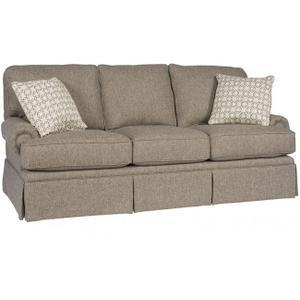 King Hickory - Chatham Sofa