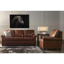 Savoy Sectional - American Leather