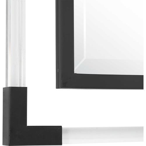 Balkan Black Mirror