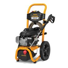 CC3024H PRESSURE WASHER