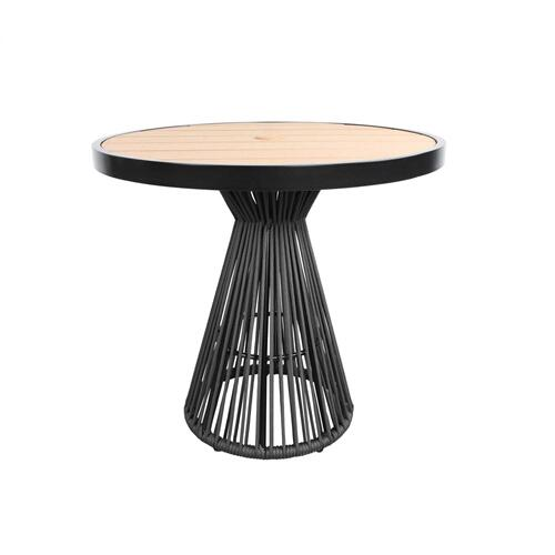 "Cove 32"" Round Table Top"