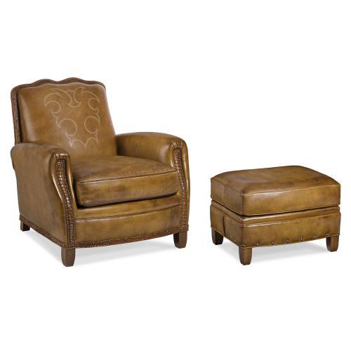 6041-O Utopia Chair