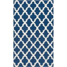 View Product - York AWHD-1007 3' x 5'