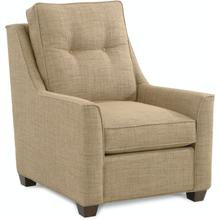 View Product - Cambridge Chair