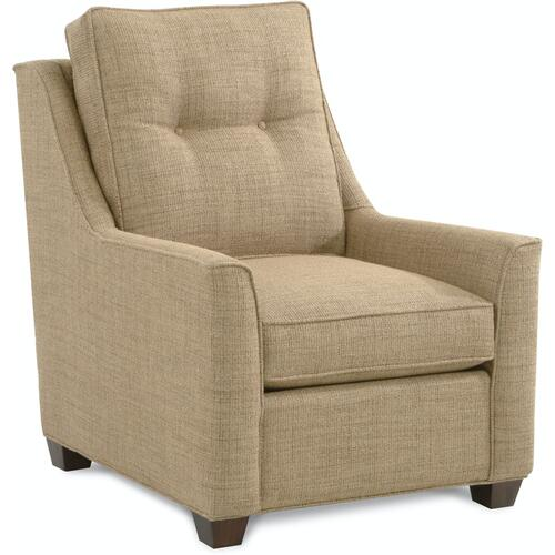Braxton Culler Inc - Cambridge Chair