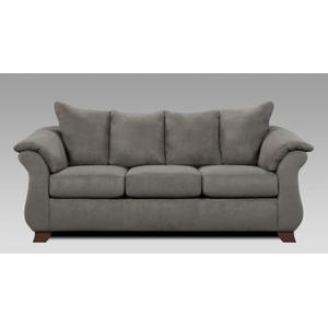 Affordable Furniture Manufacturing - Sofa