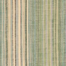 Norstum Turquoise Fabric