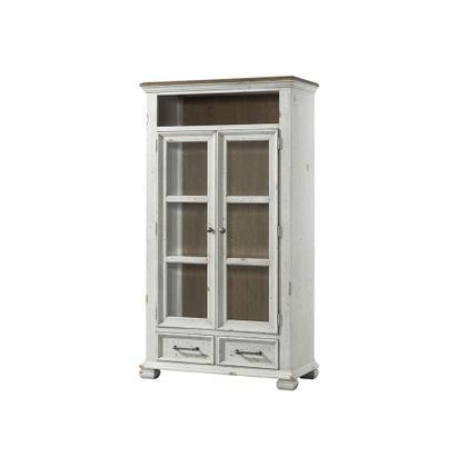 5053 Vintage Revival Storage Cabinet