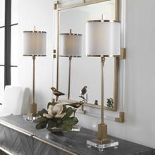 See Details - Villena Buffet Lamp