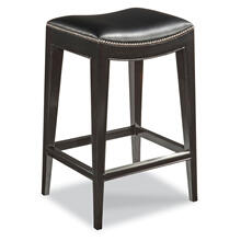 See Details - Jackson Bar Stool