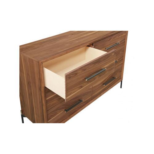 Bobby Berk Gehl Dresser