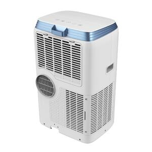 Danby 14,000 (8,400 SACC**) BTU Portable Air Conditioner