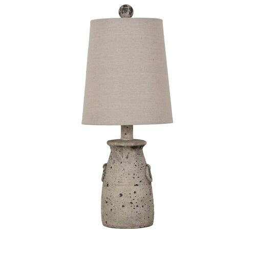 Barton Accent Lamp