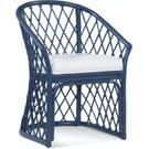 Kent Chair Product Image