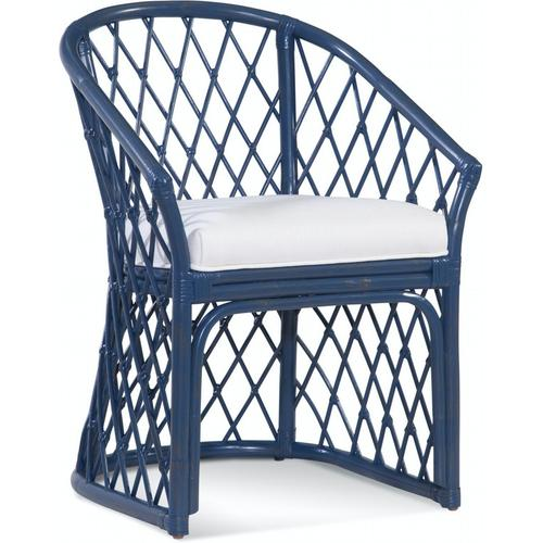 Gallery - Kent Dining Chair