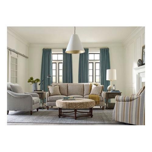 Kincaid Furniture - Delaney Sofa
