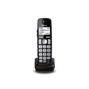 KX-TGEA20 Handsets