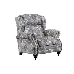 6511 Lombardy Recliner