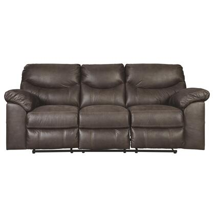 Boxberg Power Reclining Sofa