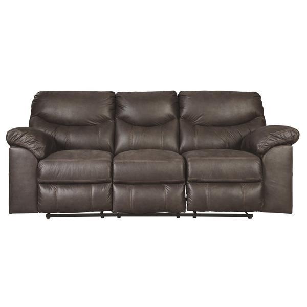 Boxberg Power Reclining Sofa