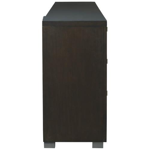 Gallery - Maretto Dresser