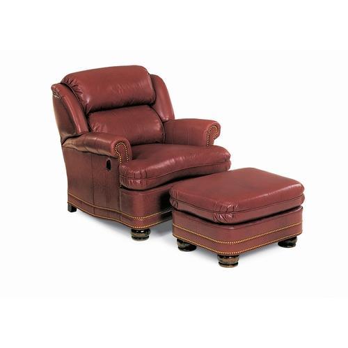 Austin Tilt Back Chair