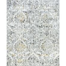 Antik - ANT2010 Yellow Rug