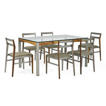 Sofie Dining Set