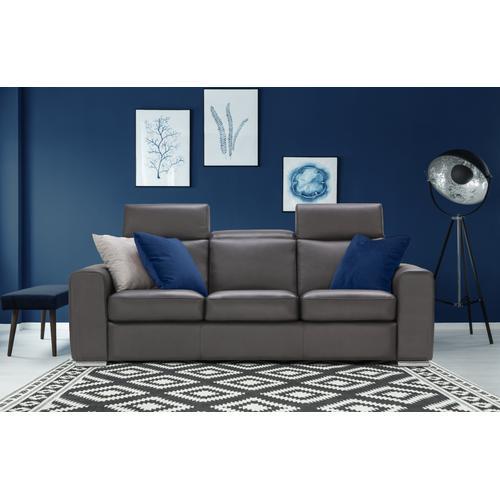 Jaymar - Seattle Sofa (003)