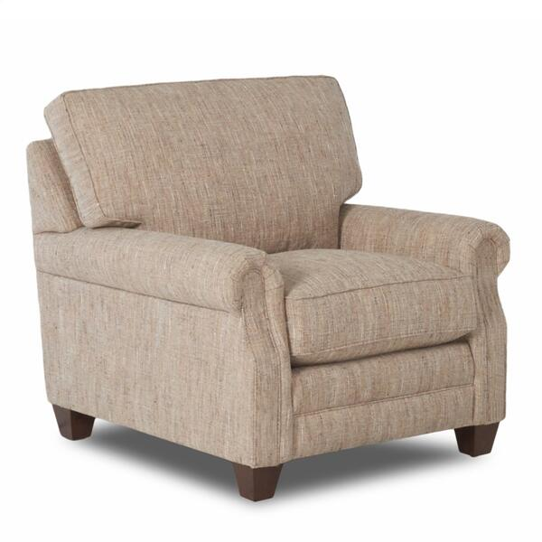 Camelot Chair C7000/C