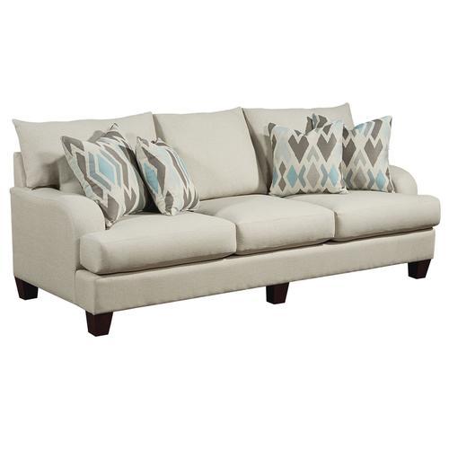 829 Sofa