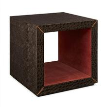 See Details - PS Three Side Table