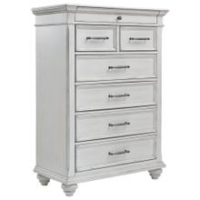 Kanwyn Chest of Drawers