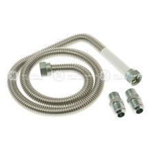 See Details - GE® 4' GAS RANGE CONNECTION