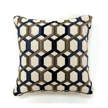 View Product - Comney Pillow (2/box)