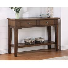 View Product - Ora Serving Table