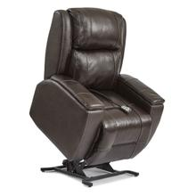 COLTON Medium Lift Recliner