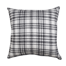 """Iris 24"""" Pillow"""