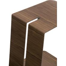 View Product - Nassau Side Table