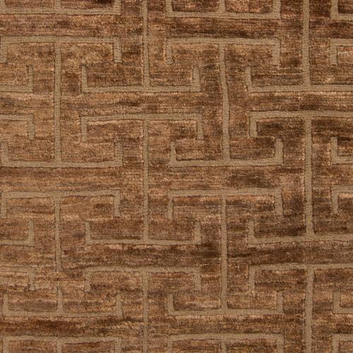 Surya - Papyrus PPY-4901 2' x 3'