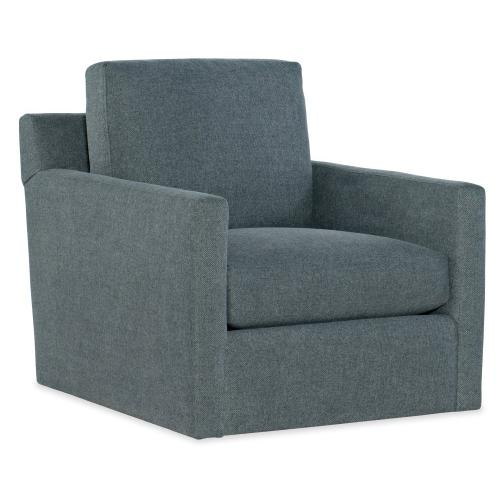 Living Room Daxton Matching Chair