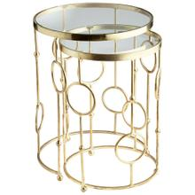Product Image - Perseus Nesting Tables