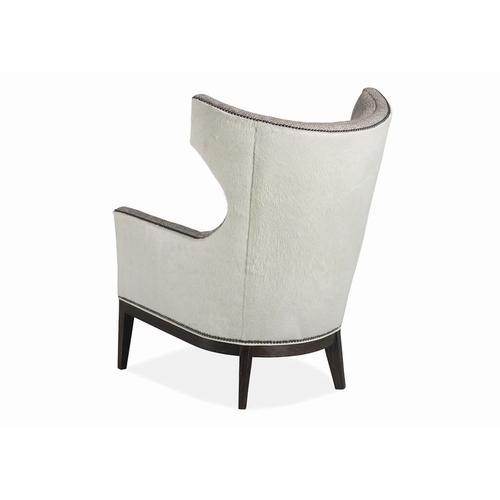 Noah Chair