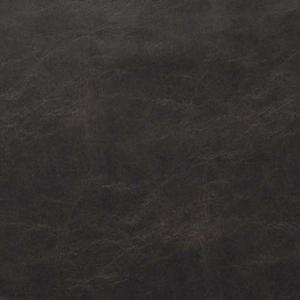 Marshfield - Soft Touch Black