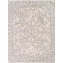 """View Product - Roma ROM-2386 5'3"""" x 7'1"""""""