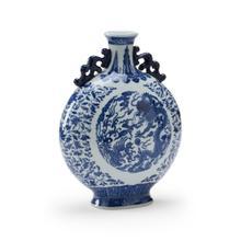 Shi Vase