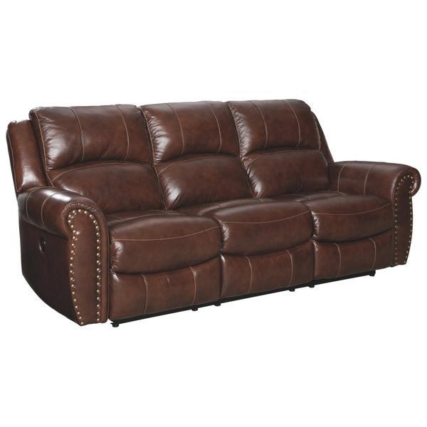 Bingen Power Reclining Sofa