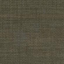 Tess Charcoal Fabric