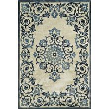 Product Image - BC185 Ivory